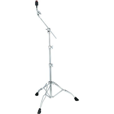 TAMA HC43BWN Stage Master:Boom Cymbal Stand / Double Leg