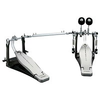 TAMA HPDS1TW Dyna-Sync Drum Pedal / Twin Pedal