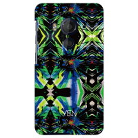 SECOND SKIN MICROU BEAM / for HTC J butterfly HTV31/au AHTV31-ABWH-193-K68F