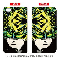SECOND SKIN 手帳型MICROU GIRAGIRA / for iPhone 6 Plus/Apple 3AP6PS-IJTC-401-LJ57