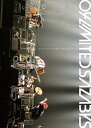 LIVE AT NIPPON BUDOKAN【DVD初回生産限定盤】/DVD/COBA-6960