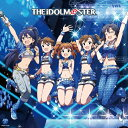 THE IDOLM@STER MASTER PRIMAL DANCIN'BLUE/CDシングル(12cm)/COCC-17326