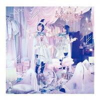 ボイスサンプル【初回限定盤】/CD/COZX-1549