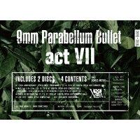 act VII/Blu-ray Disc/COXA-1177