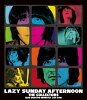 """CLUB QUATTORO MONTHLY LIVE 2018""""LAZY SUNDAY AFTERNOON""""/Blu-ray Disc/COXA-1179"""