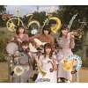 未定/CD/COCP-17696