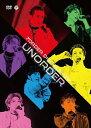 UNORDER/DVD/COBA-7216