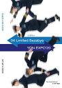 YON EXPO'20/Blu−ray Disc/COXA-1190