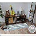 スミノエ キッチンマットバスク ブルー 45x60cm