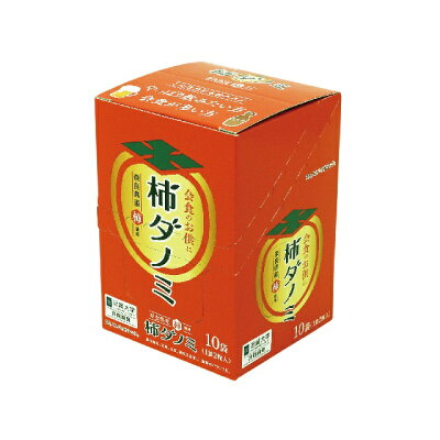 住江織物 柿ダノミ 2X10