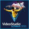 ソースネクスト VideoStudio Ultimate 2021 特別版 ダウンロード版
