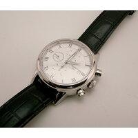 TISSOT T085.427.16.013.00 カルソン 自動巻き腕時計