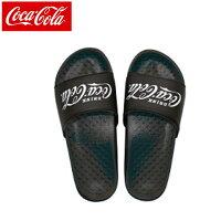 コカコーラ COCA COLA サンダル メンズ レディース CCシャワーサンダル CS1702
