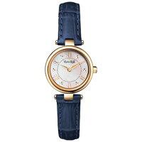 ルビンローザ ソーラー時計 R021シリーズ R021GWHBL