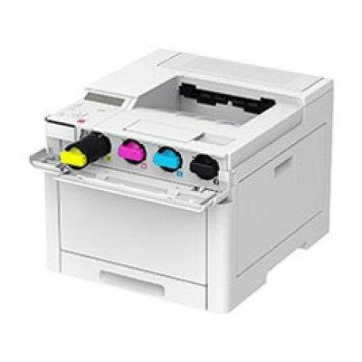 NEC カラーマルチライタ プリンター  PR-L5800C
