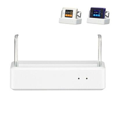 UQコミュニケーションズ NAD33PUU Speed Wi-Fi NEXT WX03 クレードル
