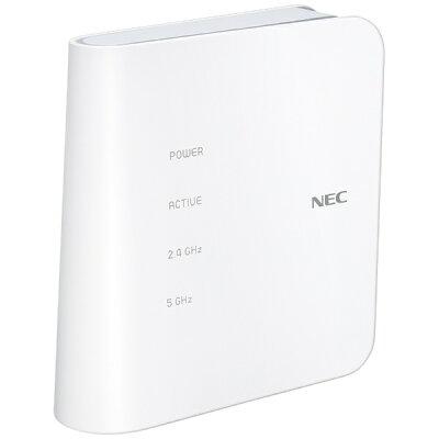 NEC Aterm PA-WF1200CR