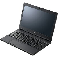 NEC VersaPro タイプVL PC-VK23TLB6C4AT