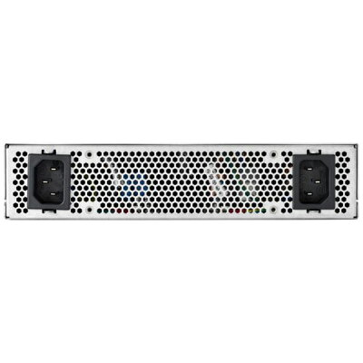 Q2F24A 日本ヒューレット・パッカード株式会社 SN2100M 100GbE 8xQSFP28 スイッチ