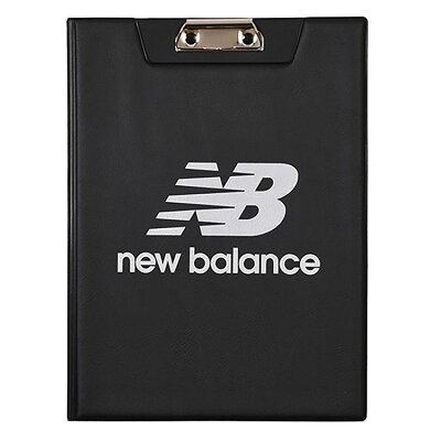 new balanceニューバランス プラクティス バインダー A4