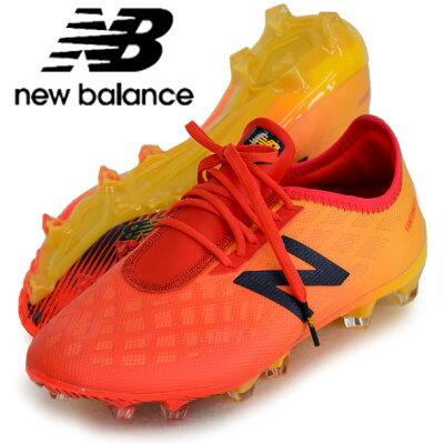 FURON V4 PRO HG NEW BALANCEニューバランス   サッカースパイク18FW MSFPHFA4D/2E *50