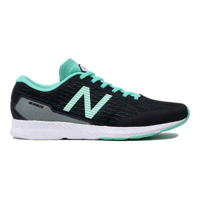 ニューバランス New Balance RUNNING NB HANZOT M MHANZTE22E GREEN 24.0cm