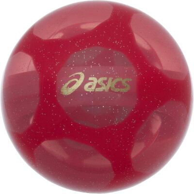 アシックス ハイパワーボールX-LABO MAXI GGP30619