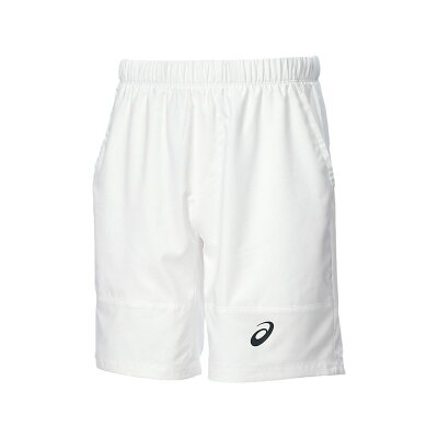 アシックスメンズ クラブ ショート 7IN M CLUB SHORT 7IN142333テニス ウエア ハーフパンツ メンズ ユニセックスASICS