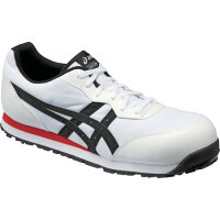 アシックス 安全靴 スニーカー FCP201作業靴 asics ウィンジョブ CP201 ローカット