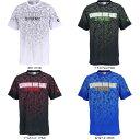 コンバース 9S_プリントTシャツ CB291313 色 : ホワイト サイズ : M