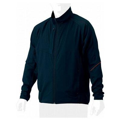 PROSTATUS トラックジャケット サイズ:L カラー:ネイビー #BPRO300S-2900