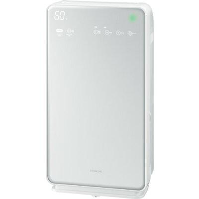 日立 EP-HG50W パールホワイト 加湿空気清浄器 主に25畳用