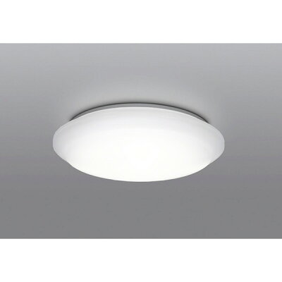 HITACHI LEDシーリングライト LEC-AH68K