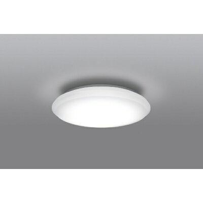 HITACHI LEDシーリングライト LEC-AH602PM