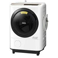 HITACHI ヒートリサイクル 風アイロン ビッグドラム BD-NV120CR(N)