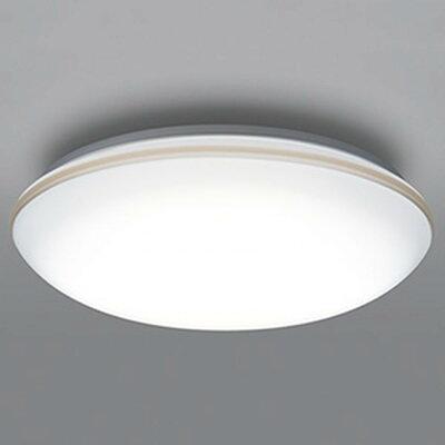 HITACHI LEDシーリングライト LEC-AH603PK
