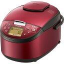 日立 圧力IH炊飯器 RZ-H10BJ(R)(1台)