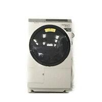 HITACHI ビッグドラム ドラム式洗濯乾燥機 BD-SX110EL(N)