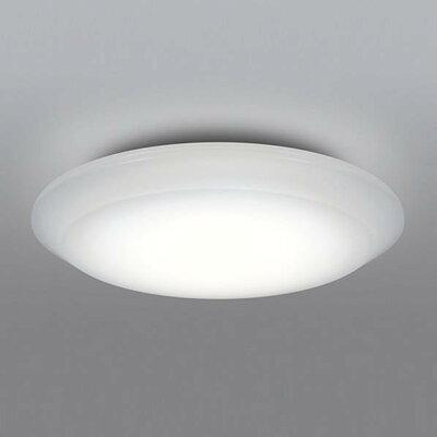 日立 ~12畳用 LEDシーリングライト オリジナル LECAH1250RE