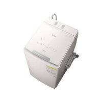 HITACHI BW-DX100F(W)