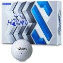 本間ゴルフ ツアーワールド TW-S ゴルフボール HONMA TOURWORLD