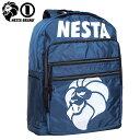ネスタブランド NESTA BRAND メンズ リュック 173NB8501