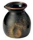 光洋陶器 金華 徳利 2合 51039081