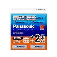 Panasonic BK-KJMCC/82A