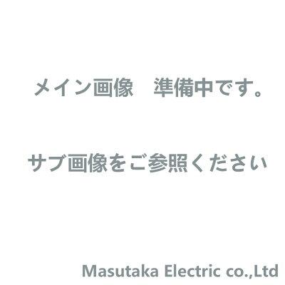 Panasonic アウトドア/エクステリア防雨型LED門柱灯明るさセンサ付40形電球相当電球色:LGWJ56934BZOD