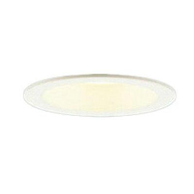 パナソニック ダウンライト 60形 集光 電球色LSEB5720LE1