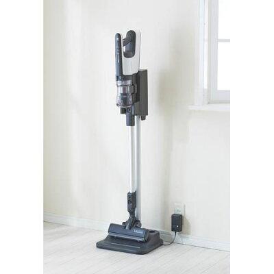 Panasonic サイクロン式掃除機 パワーコードレス MC-SBU820J-W