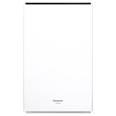 Panasonic 次亜塩素酸 空間除菌脱臭機 ジアイーノ F-MC1000V-W