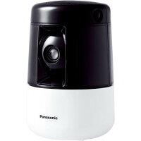 Panasonic HDペットカメラKX-HDN205-K