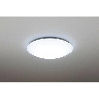 Panasonic LEDシーリングライト HH-CD0823A